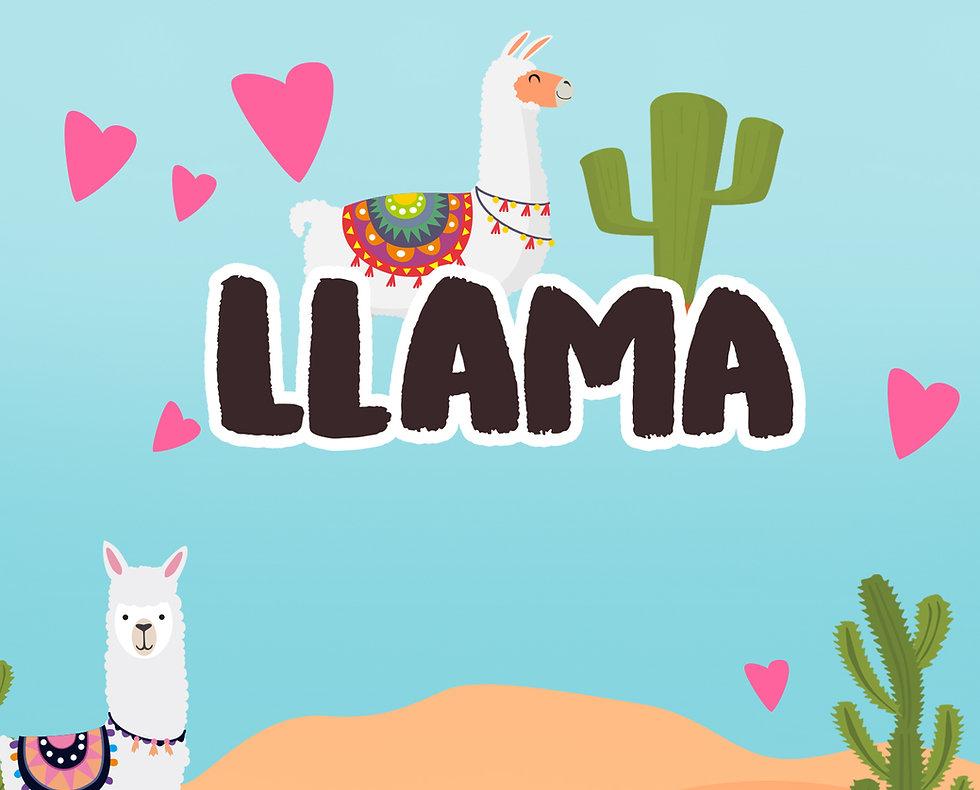Web-Llama1.jpg