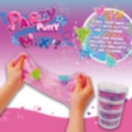 IconeWix_PartyPuttyMix_P-E-2019-v2.jpg