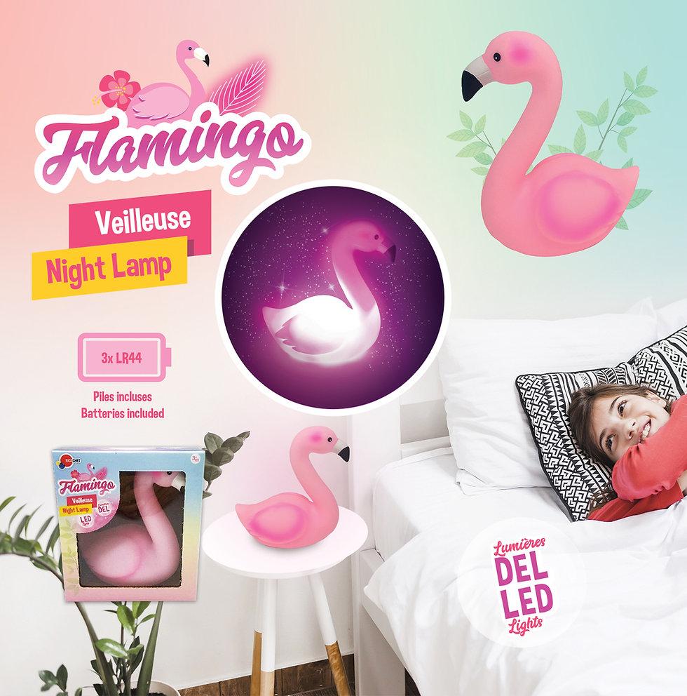 Web-FlamingoLED.jpg
