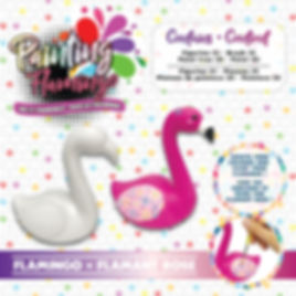 IconeWix_PaintingToys-Flamingo_P-E-2019.