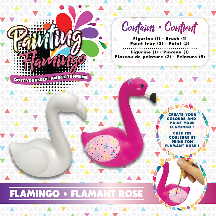 IconeWix_PaintingToys-Flamingo_P-E-2019.