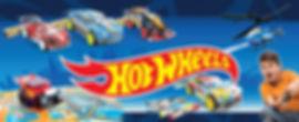 HotWheels-Header.jpg