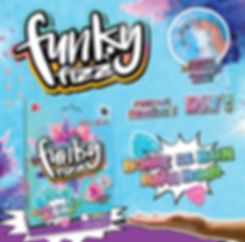 Web-FunkyFizz1ct.jpg