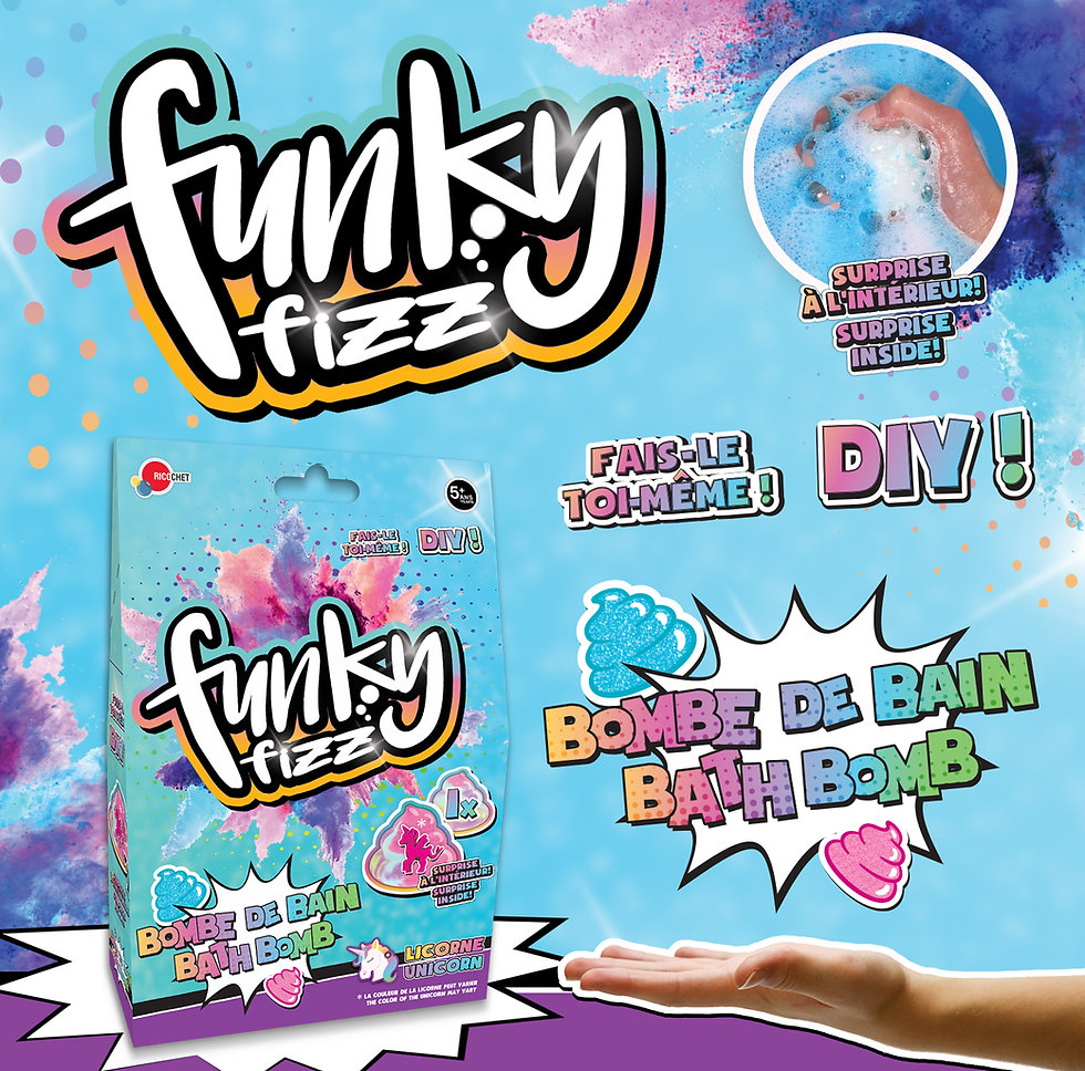 Web-FunkyFizz1ct.jpg