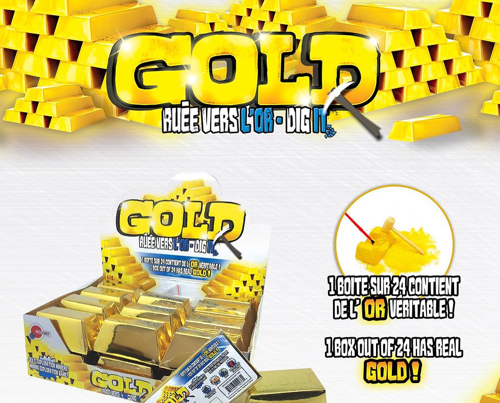 Web-GoldDiamondDig4.jpg