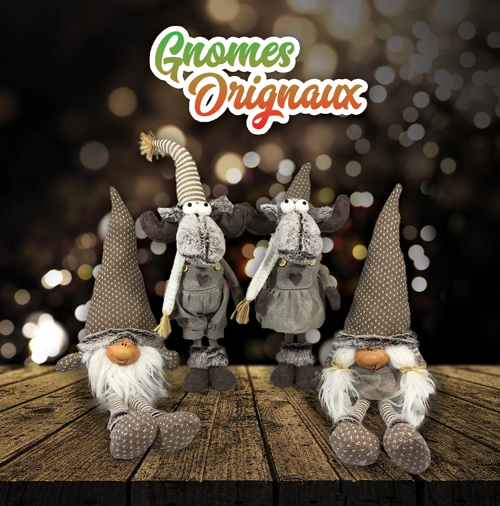 GnomeOriginaux.jpg
