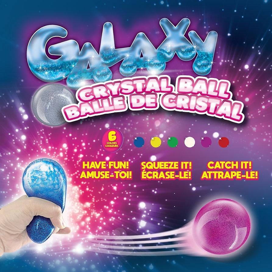 IconeWix_GalaxyCrystalBall_P-E-2019.jpg