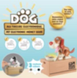 Web-DogBank.jpg
