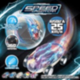 IconeWix_SpeedLaserCar_P-E-2019.jpg