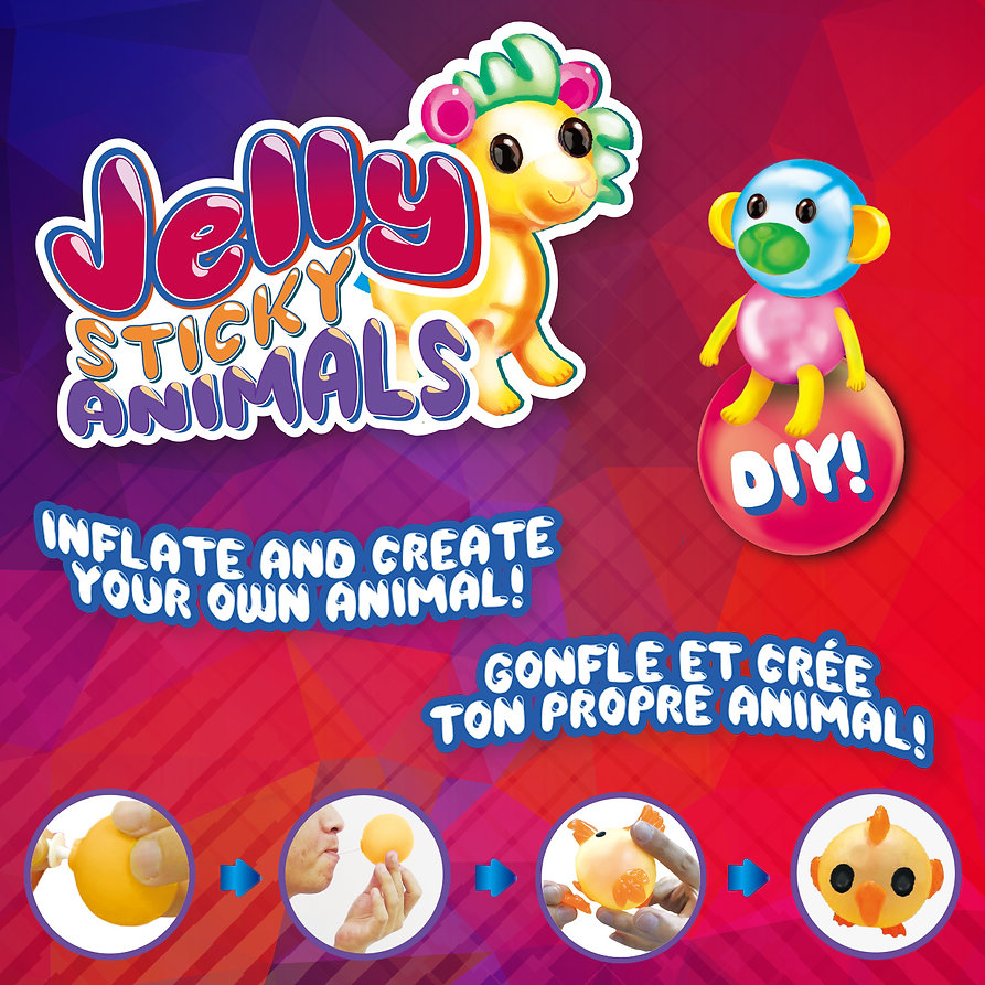 IconeWix_JellyStickyAnimals_P-E-2019-v2.