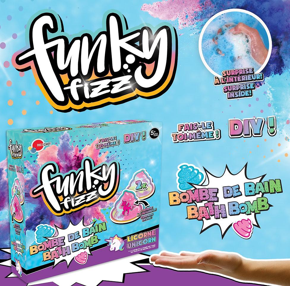 Web-FunkyFizz2ct.jpg