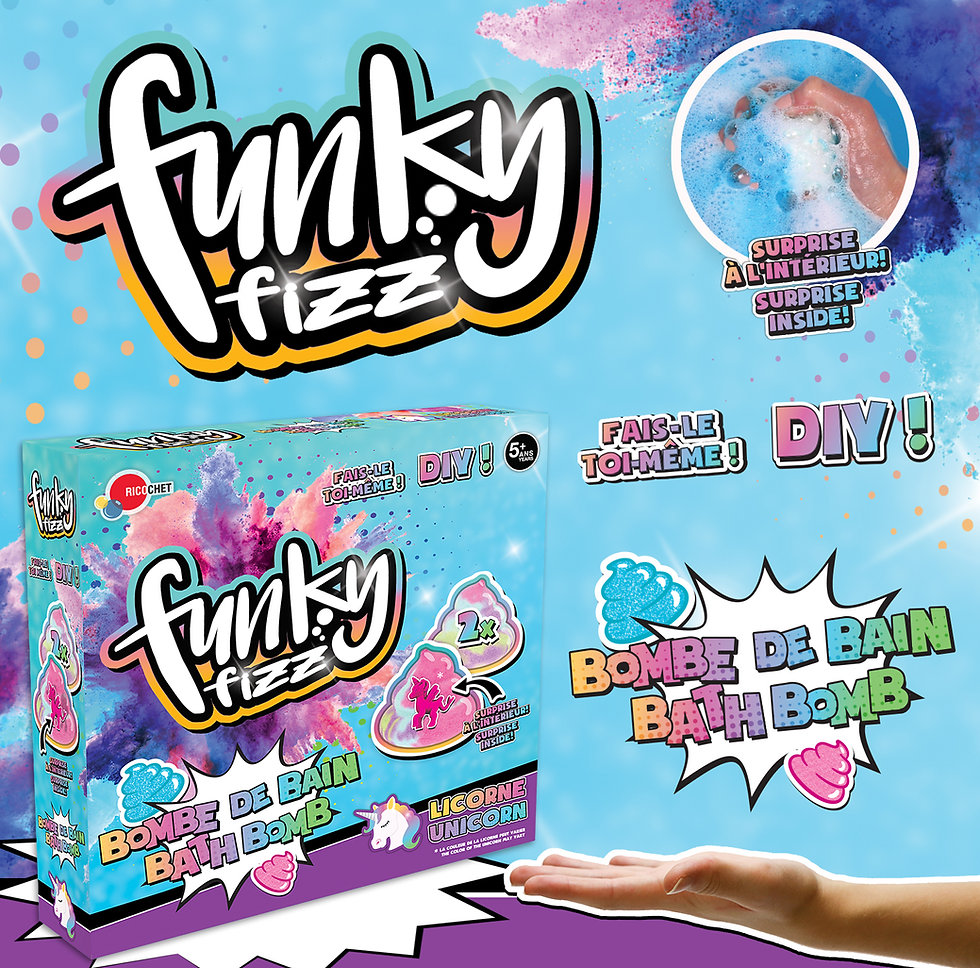 Web-FunkyFizz2ct.jpg