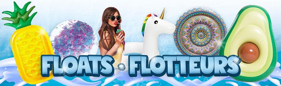 FloatsBanniere-2020.jpg