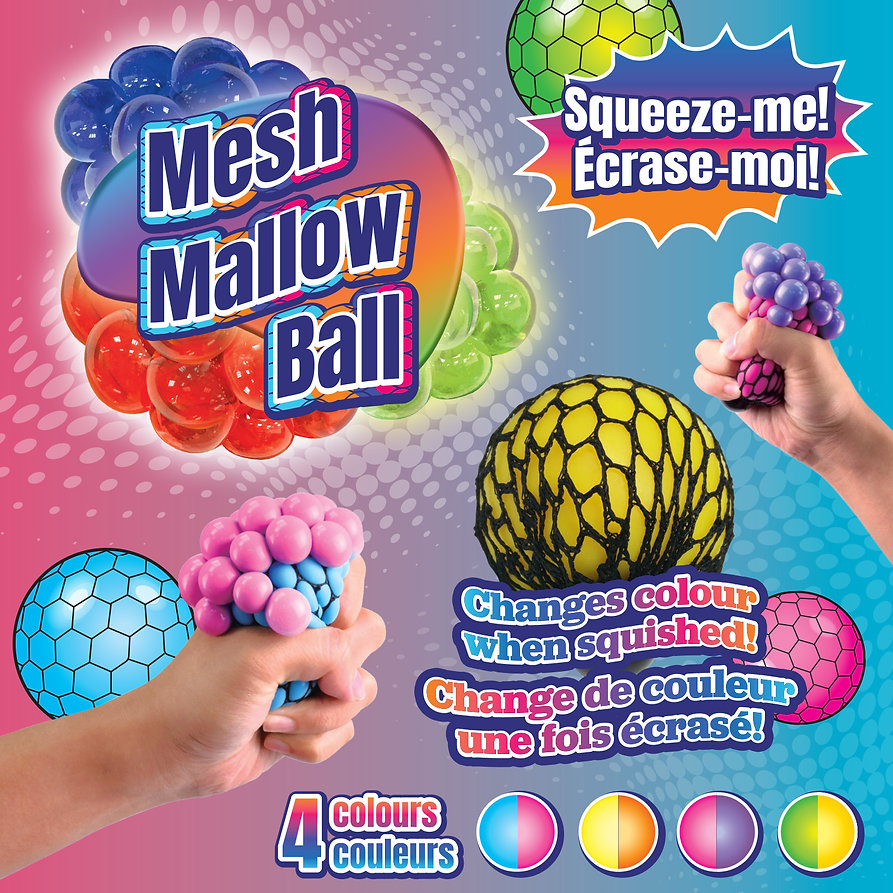 IconeWix_Template-MeshMallowBall.jpg