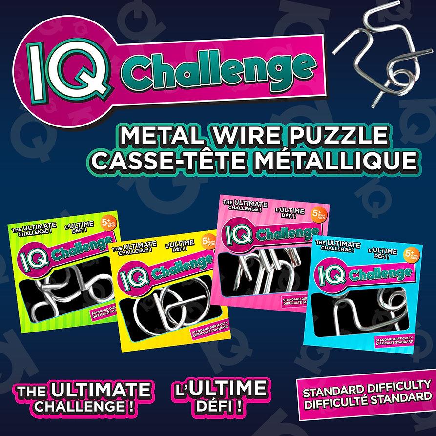 IconeWix_Template-IQ-Challenge.jpg