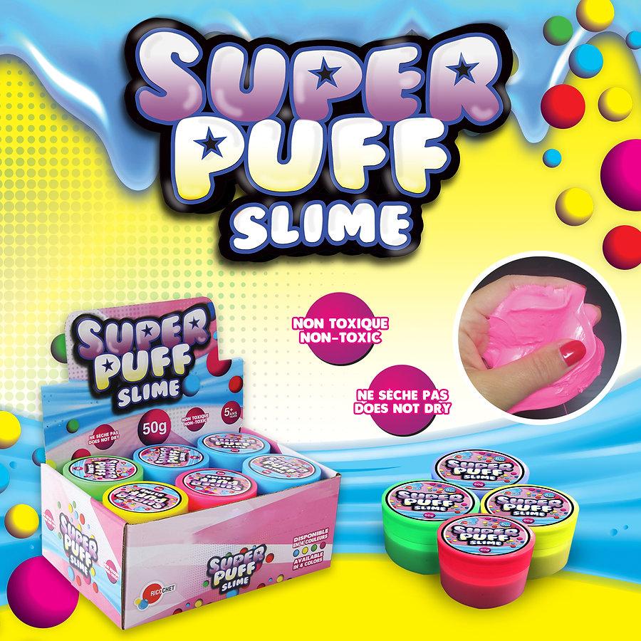 Web-SuperPuffSlime.jpg
