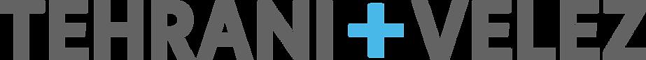 TandV_FullColor_Wordmark_Logo.png