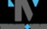TandV_FullColor_Logo.png