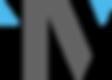TandV_FullColor_Icon_Logo.png