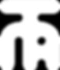 Mat Logo 2018 White.png