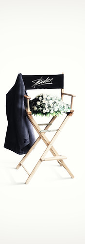 RIP Stan Lee 2