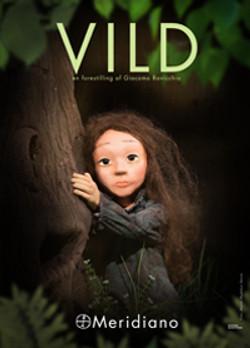 poster-VILD-stor