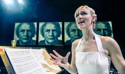 Sing for the future Ingeborg