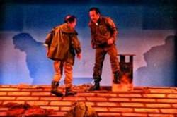 4866_1.25-Teatro