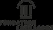 logo_fl_def_n.png