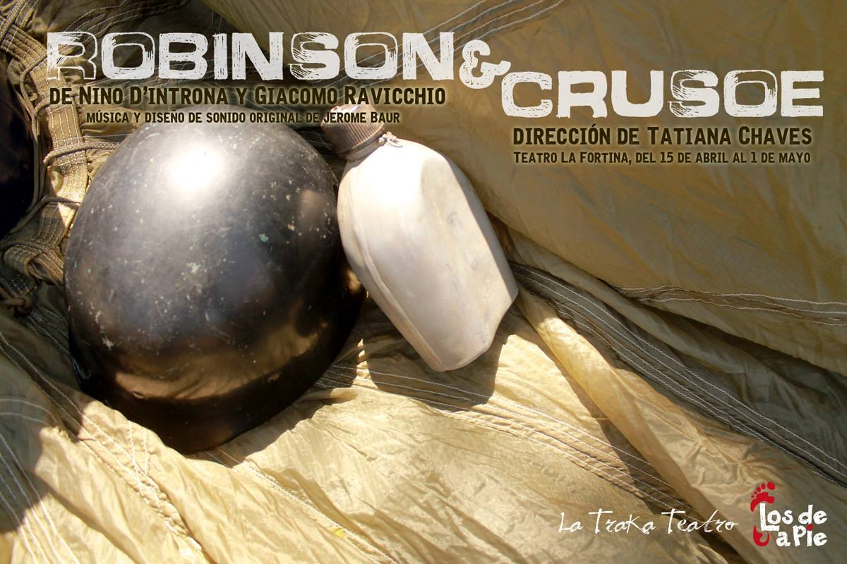 R&C poster costarica 3