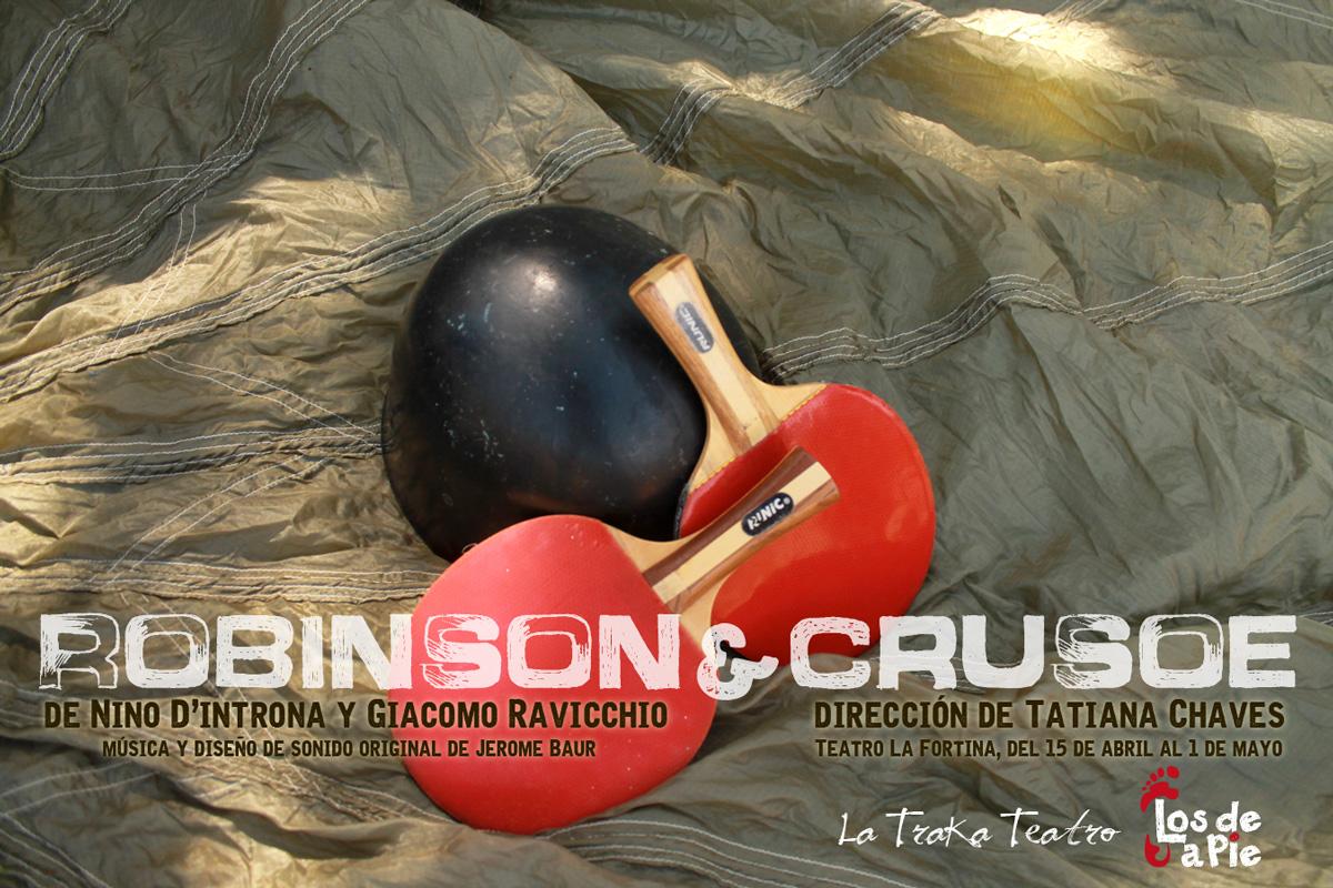 R&C poster costarica 4