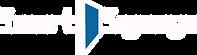 Smart Signage Logo