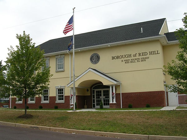 borough hall.jpg