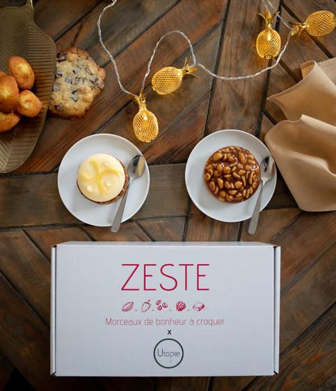 Zeste box-Utopie-RzzDzz-IMG_7053-BD.jpg
