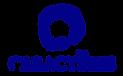 nouveau logo -05.png