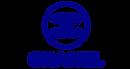 nouveau logo -04.png