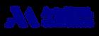 nouveau logo -02.png