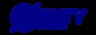nouveau logo -03.png