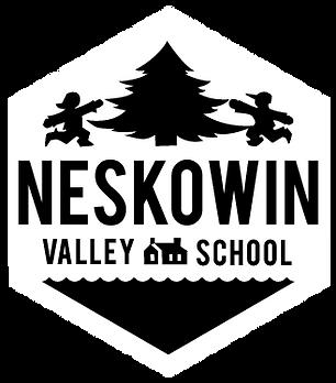 2015-NVS-logo.png