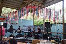 Donna Band.JPG