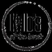 kyllos+logo.png