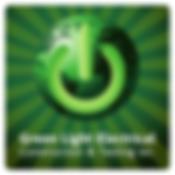 Green Light Electrical TEXT logo 9_14-1.