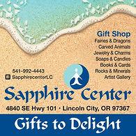 SapphireCenter jpeg square.jpg