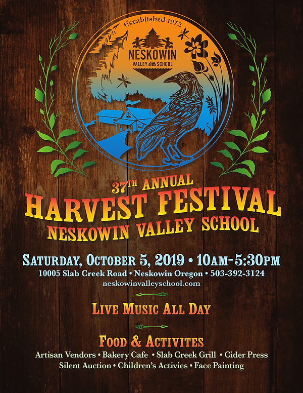 Harvest_Festival_Early_Poster_2019-1.png