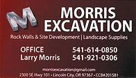 Morris Excavation.jpg