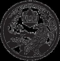 transparent hf logo.png