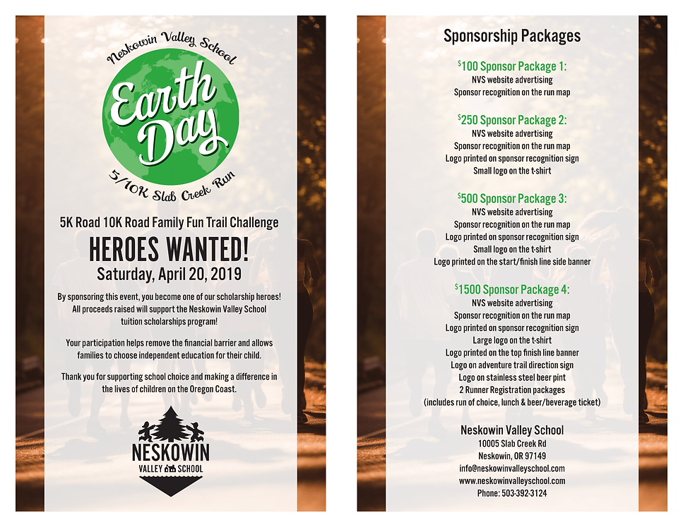 Earth_day_Sponsorship_Flyer-1.png