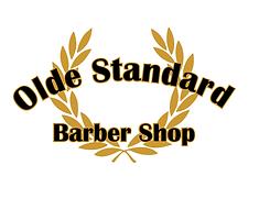 Olde Standard Barber Shop proof-1.png