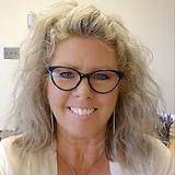 Sheila Miller NVS - Sheila Miller.jpg