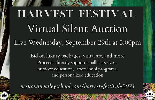 Virtual Silent Auction.png